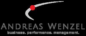Andreas Wenzel Beratung & Coaching
