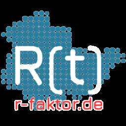 r-faktor.de