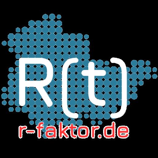 R-Faktor | Thüringen
